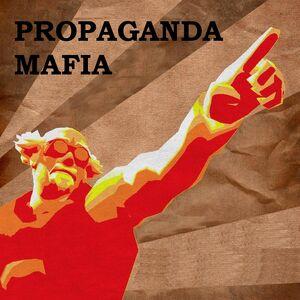 Propaganda Mafia