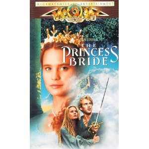 Princess bride2