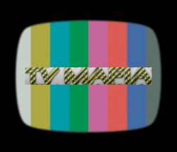 TVMafia