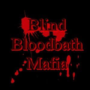 Blnd Bloodbath
