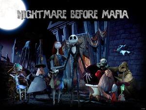 NightmareBeforeChristmas