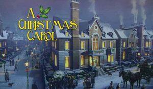 A-christmas-carol-movie