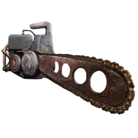 Huge item frontierchainsaw 01