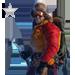 Item arcticexplorer silver 01