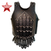 Item leathercuirass ruby 01
