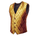 Item scaled waistcoat 01