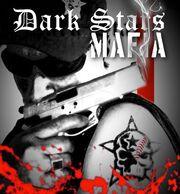 Darkstarsmafia