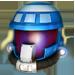 Item pantheontacticalhelmet 01