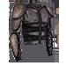 Item rhinohide 01