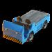 Item electriccart 01