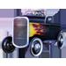 Item hotbox 01