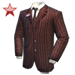 Item bidwellssuitred 01