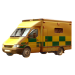 Item paramedicsvan 01