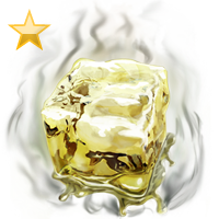 Huge item acidice gold 01