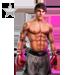 Item kickboxer silver 01