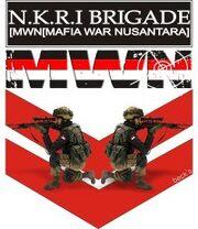 MWN-part-II