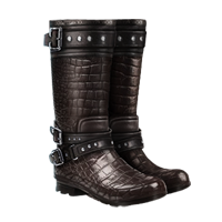 Huge item scaledboots 01