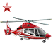 Item halloranshelicopterruby 01
