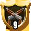Clanbadges 09