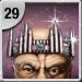 Mw warlord achievements29