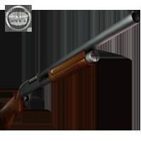 Huge item southlander 01