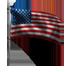 Item americanflag 01