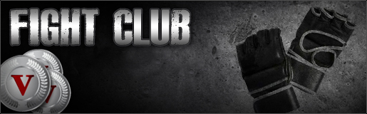 Fight club banner 02