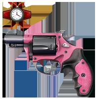 Huge item pinklady 01