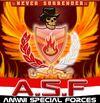 Asf-new-logo