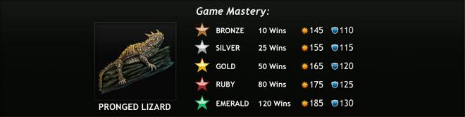 Mafia Poker S7