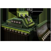 Huge item clearpath 01