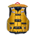 Item raftingvest 01