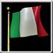 Mw achievement vivaitalia border