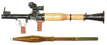 Rpg-7t0dq