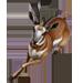 Item pronghornantelope 01
