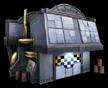 Small Armory