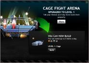 CageFightArenaLevel1