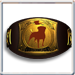 Mw achievement belt border
