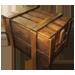 Item crate 01