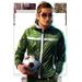 Item celebrityfootballer 01