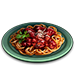 Standard 75x75 collect italyfeat spaghetti 01