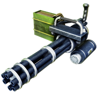 Huge item predatorminigun 01