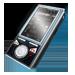 Item smartphone 01