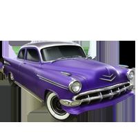 Huge item purplepeopleeater 01