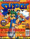 Super Play Issue 27