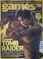 Games™ Issue 131