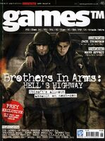 Games™ Issue 46