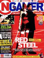 NGamer Issue 4 155?cb=20131010210440