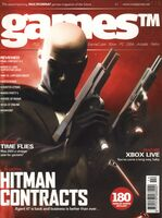Games™ Issue 14