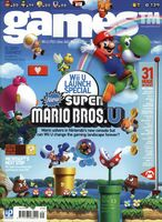 Games™ Issue 129